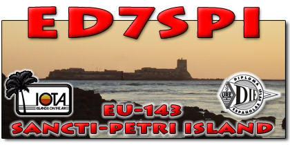 Primary Image for ED7SPI