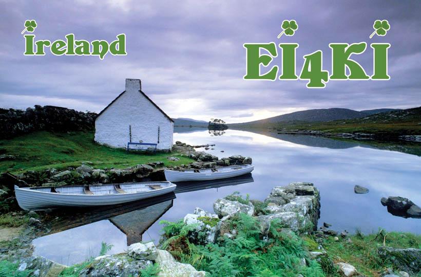 Primary Image for EI4KI