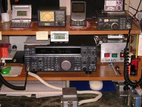 Primary Image for HA8ZI