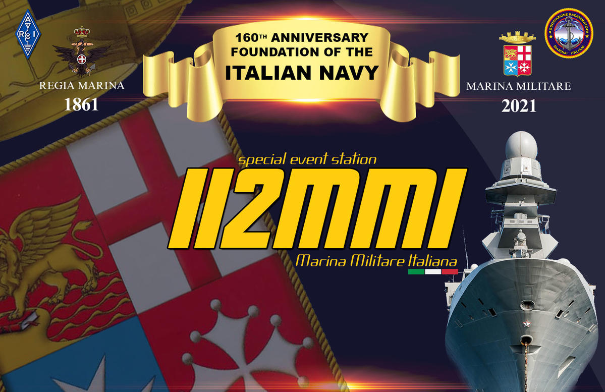 Primary Image for II2MMI