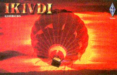 Primary Image for IK1VDI