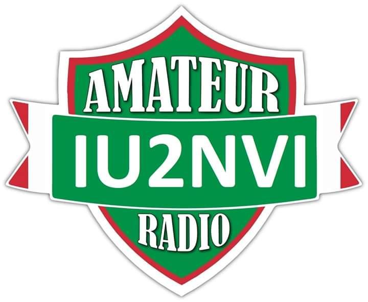 Primary Image for IU2NVI