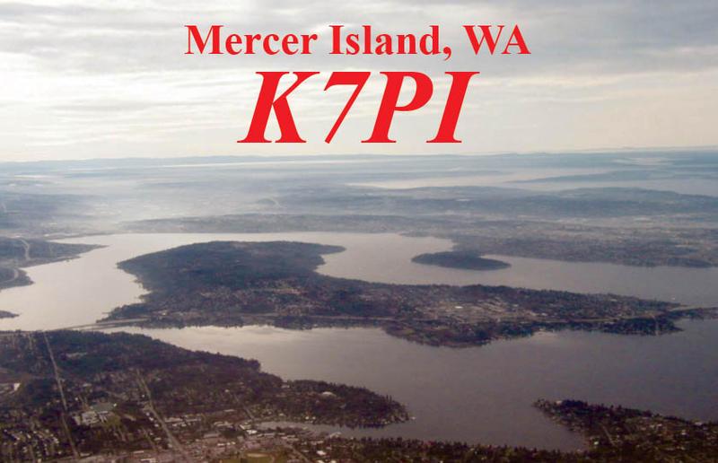 Primary Image for K7PI