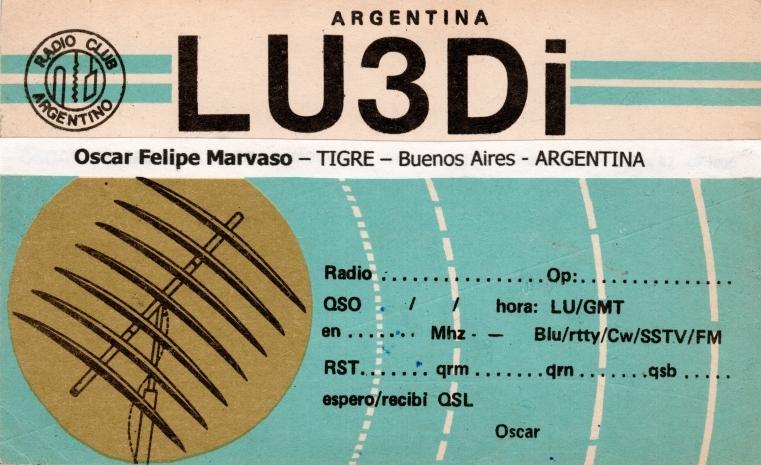 Primary Image for LU3DI