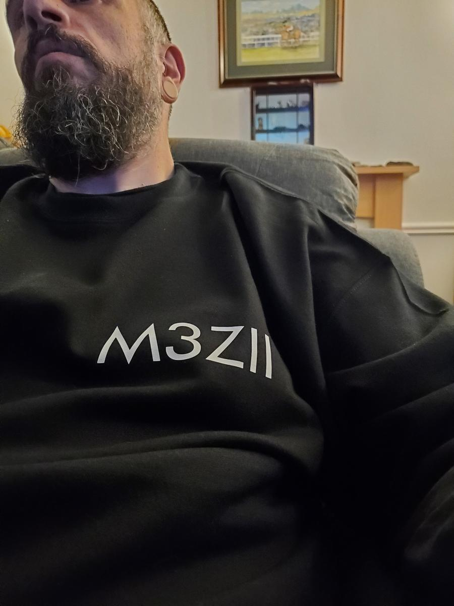 Primary Image for M3ZII