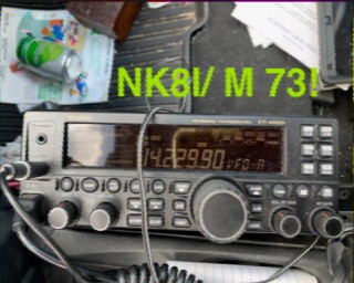 Primary Image for NK8I