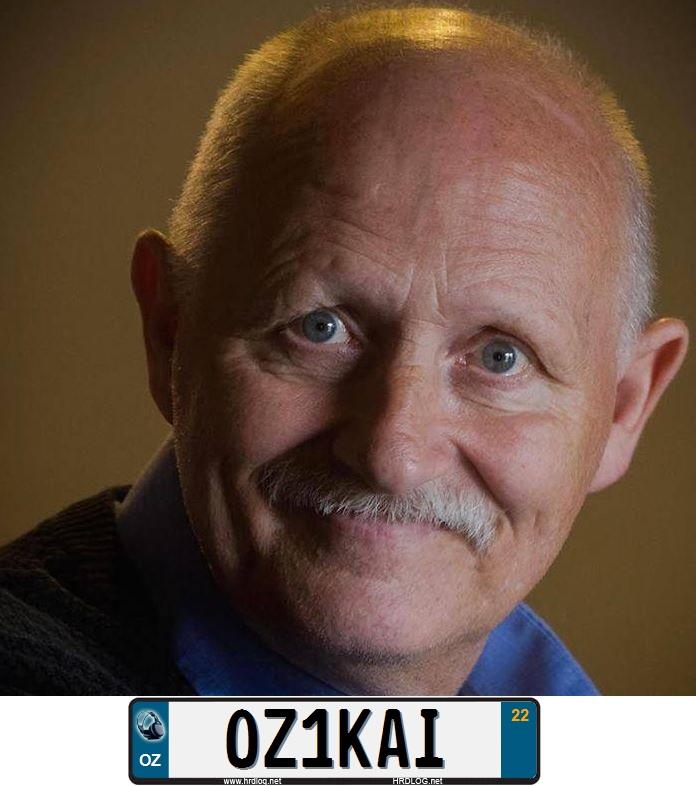 Primary Image for OZ1KAI