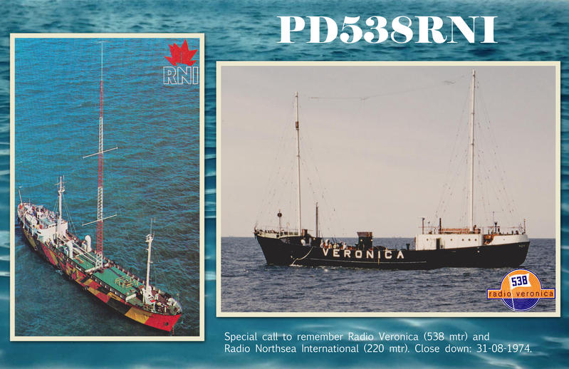 Primary Image for PD538RNI