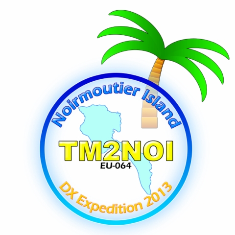 Primary Image for TM2NOI