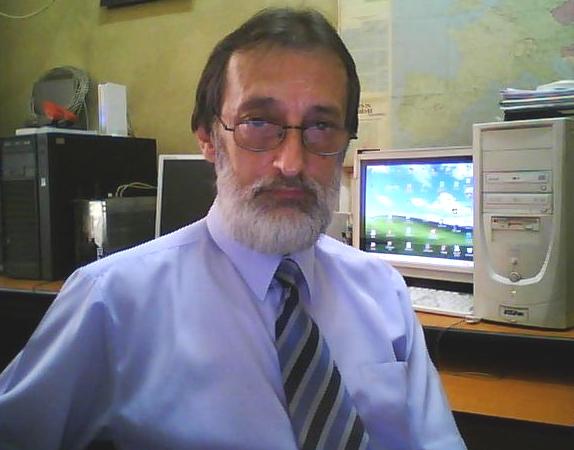 Primary Image for YO5CRI