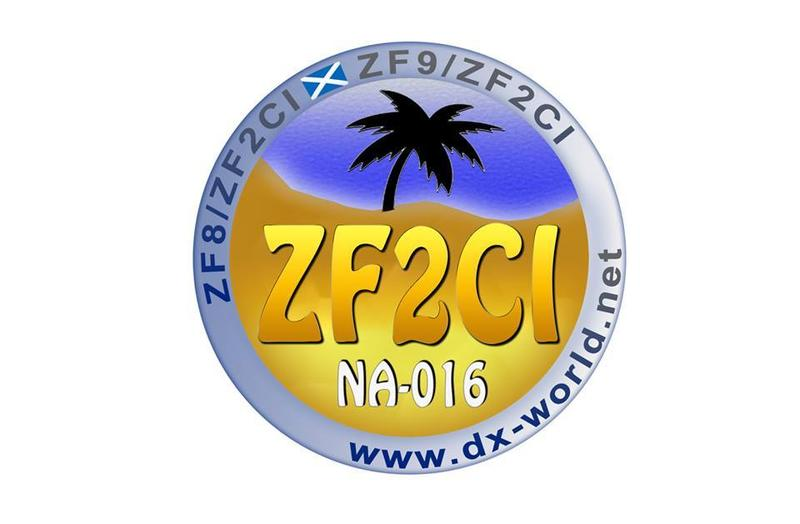 Primary Image for ZF2CI
