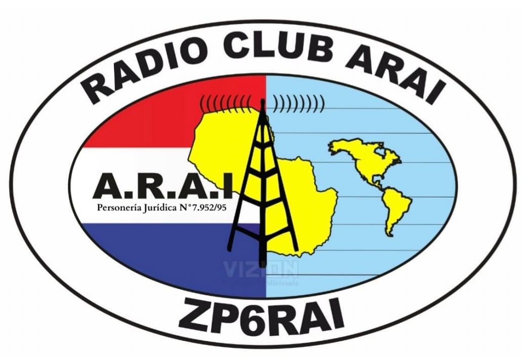Primary Image for ZP6RAI