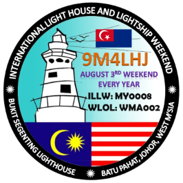 Primary Image for 9M4LHJ