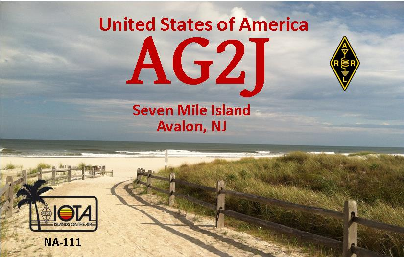 Primary Image for AG2J