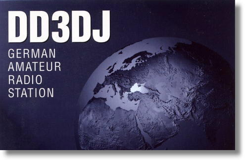 Primary Image for DD3DJ