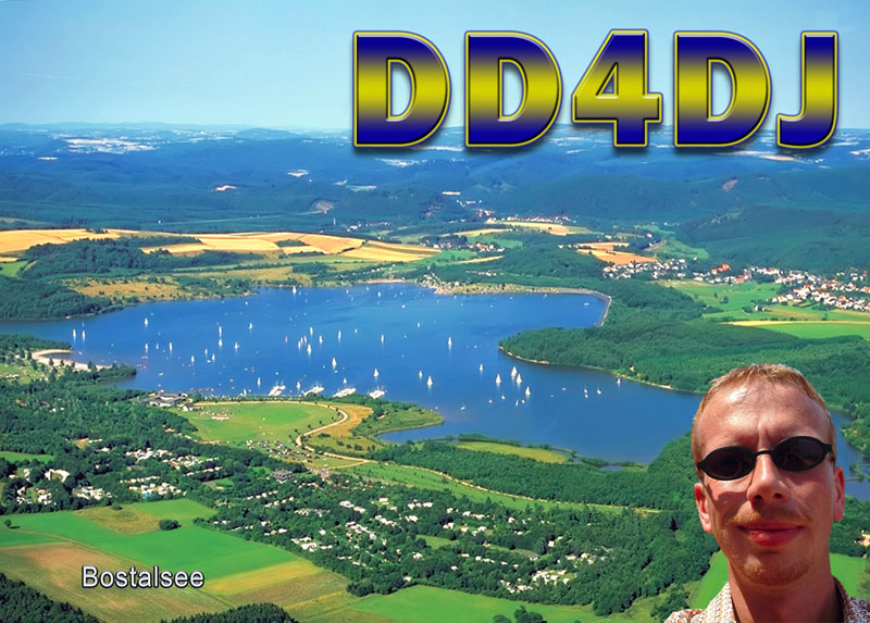 Primary Image for DD4DJ