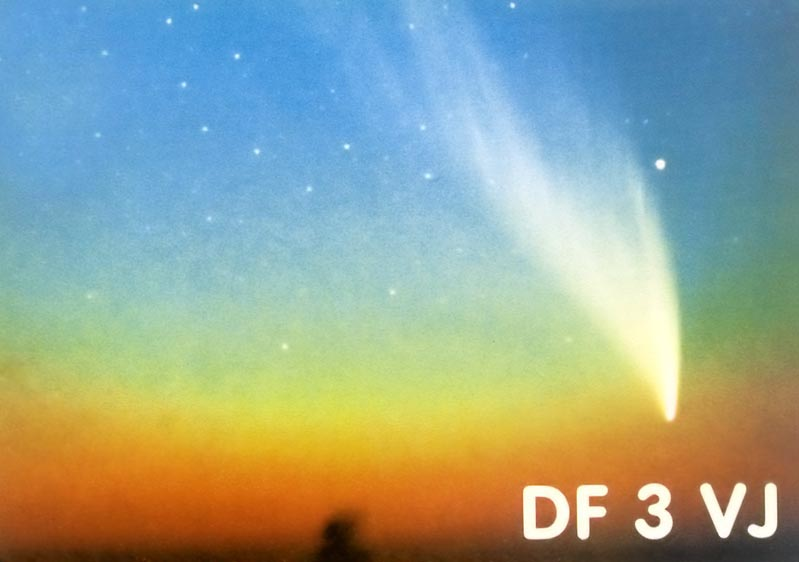 Primary Image for DF3VJ