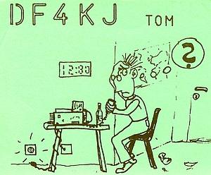 Primary Image for DF4KJ