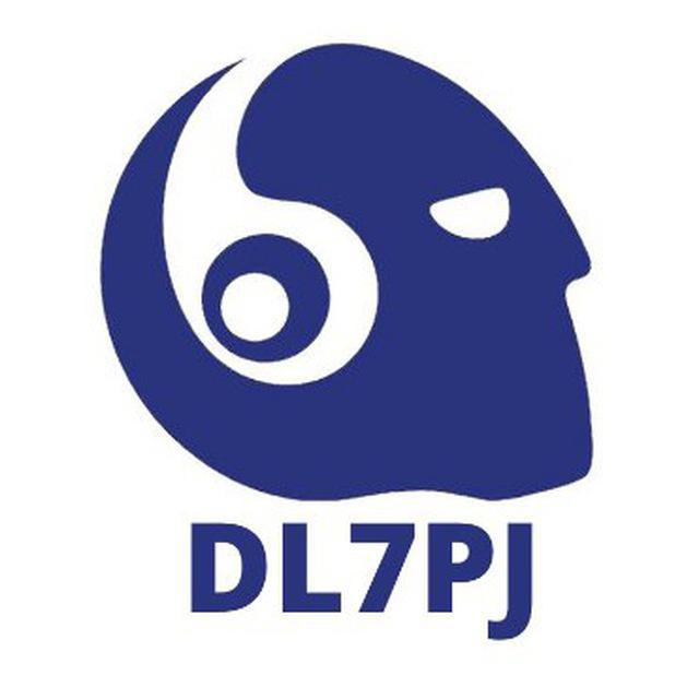 Primary Image for DL7PJ