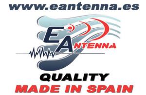 Primary Image for EA5CJ