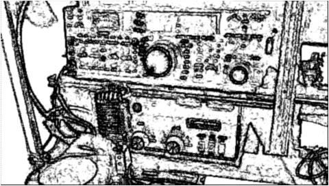 Primary Image for EA7HOJ