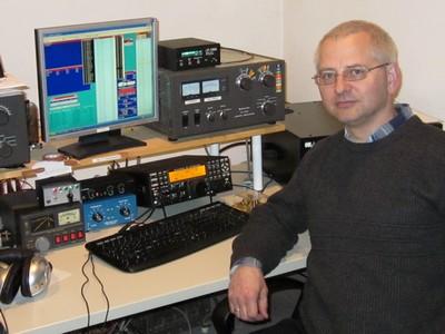Primary Image for EW8DJ