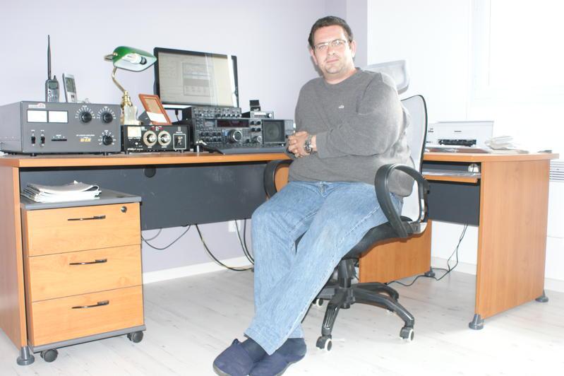 Primary Image for F4CTJ