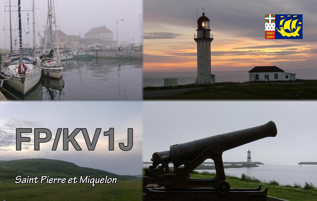 Primary Image for FP/KV1J