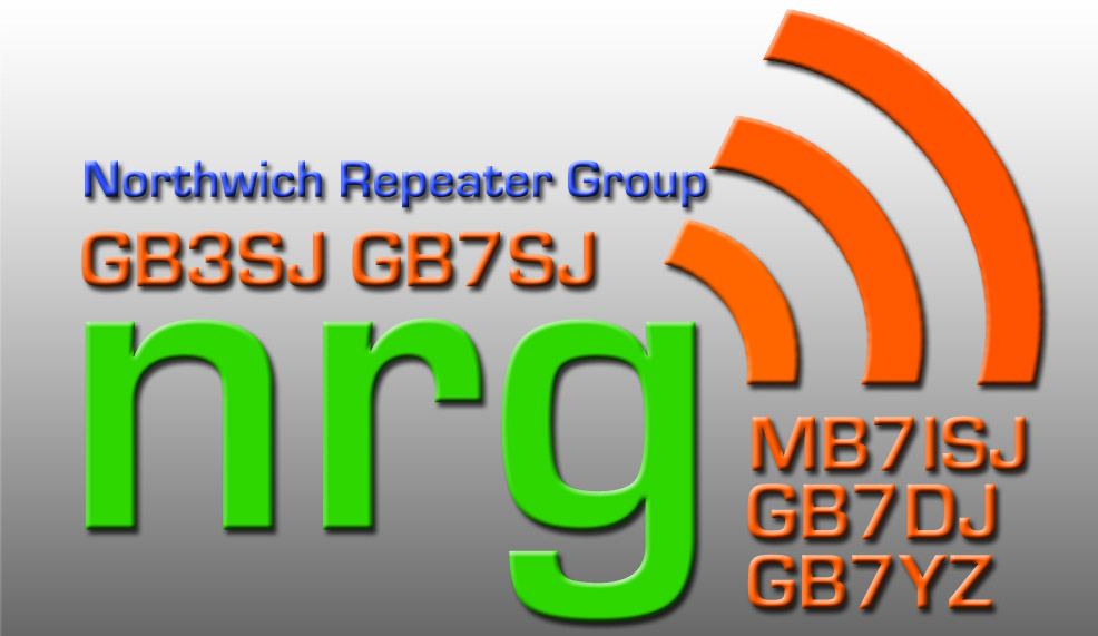 Primary Image for GB3SJ