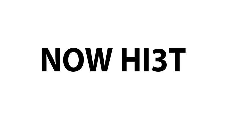 Primary Image for HI3TEJ