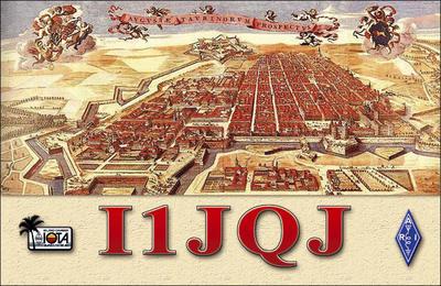 Primary Image for I1JQJ