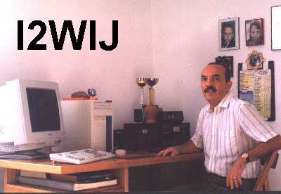 Primary Image for I2WIJ
