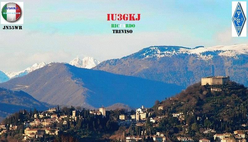 Primary Image for IU3GKJ