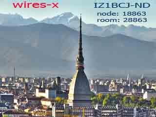 Primary Image for IZ1BCJ
