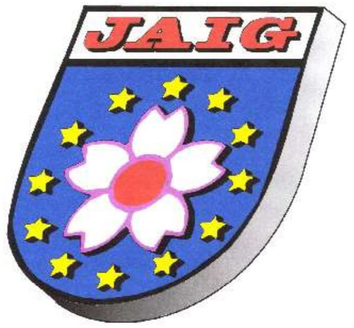 Primary Image for JA3XKJ