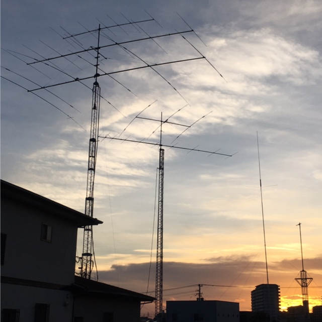 Primary Image for JH6QFJ