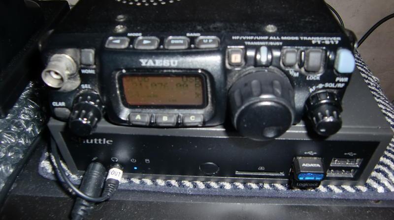 Primary Image for JM1KJJ