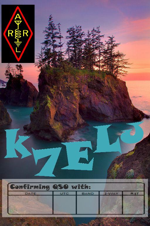 Primary Image for K7ELJ