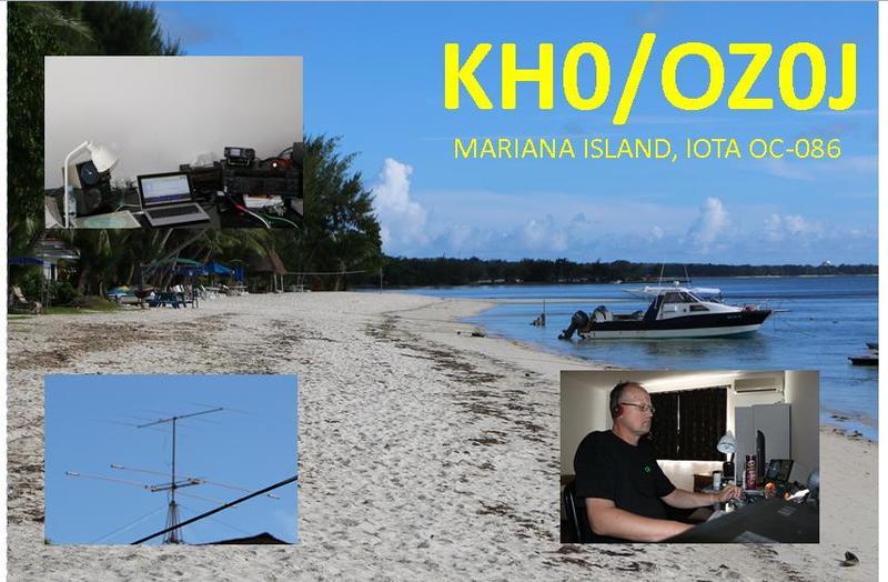 Primary Image for KH0/OZ0J