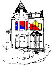 Primary Image for KI4GSJ