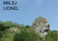 Primary Image for M6LSJ