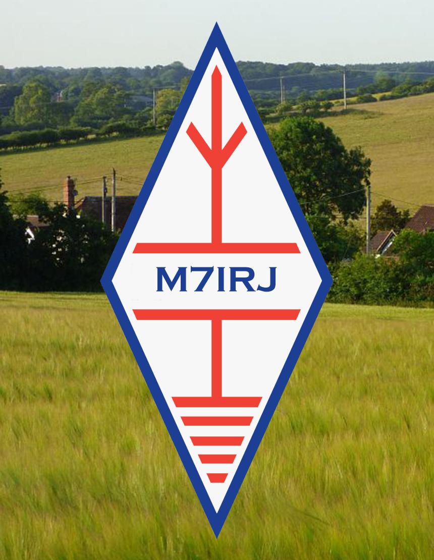 Primary Image for M7IRJ