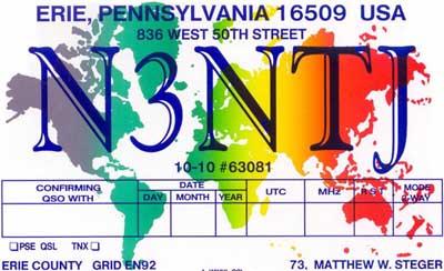 Primary Image for N3NTJ