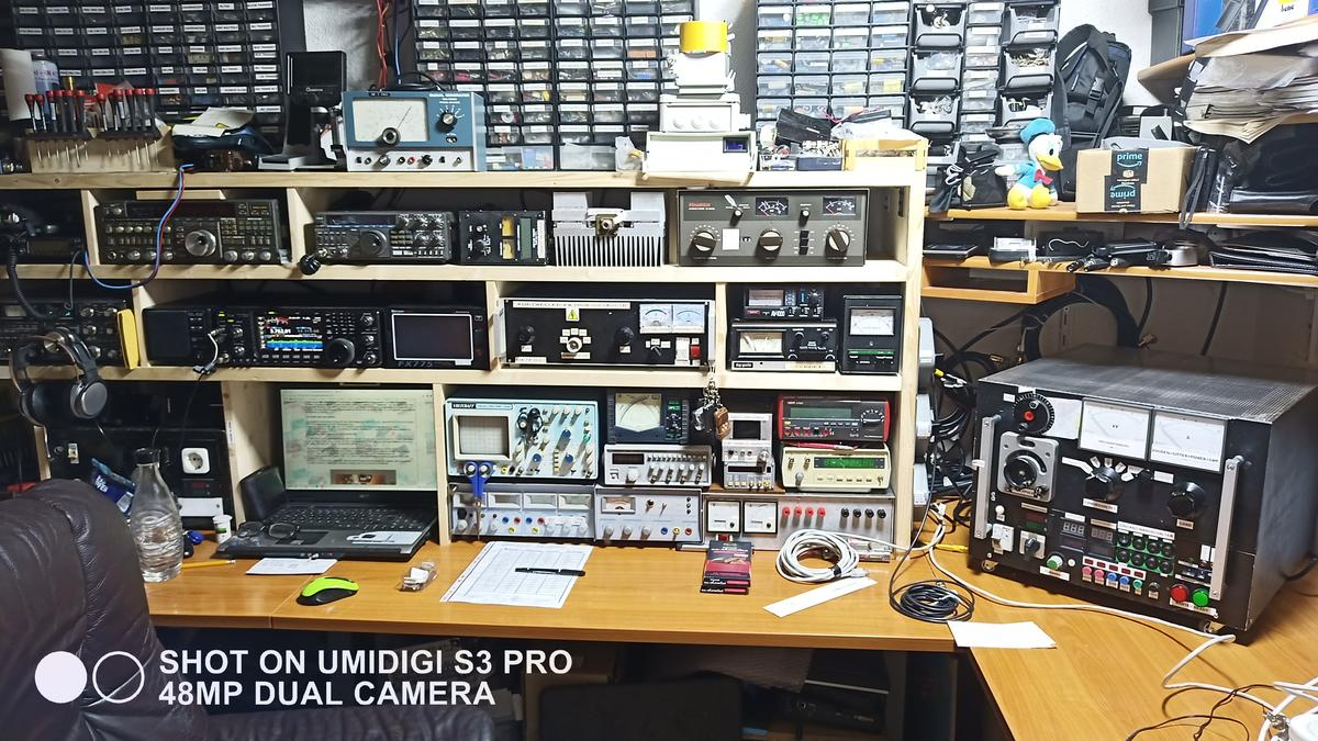 Primary Image for OE7PGJ
