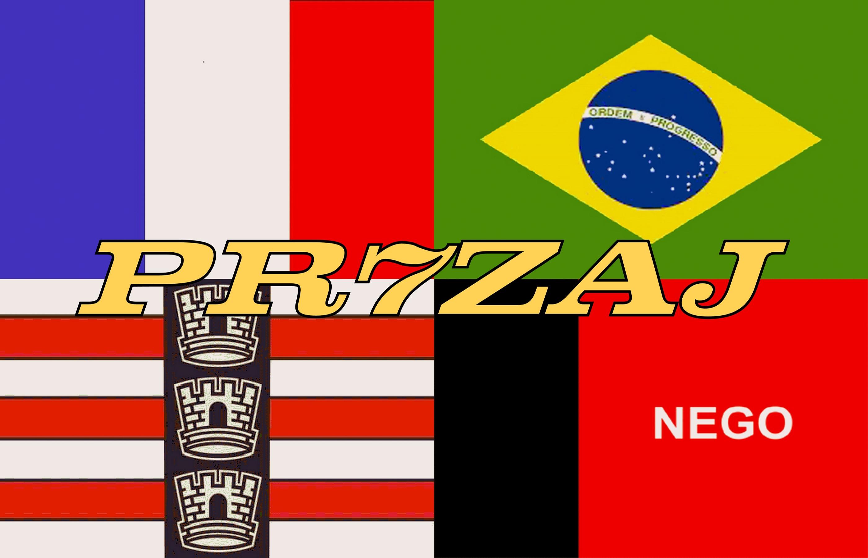 Primary Image for PR7ZAJ