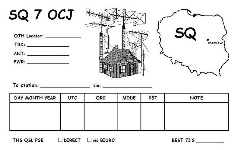 Primary Image for SQ7OCJ