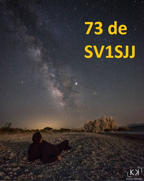 Primary Image for SV1SJJ