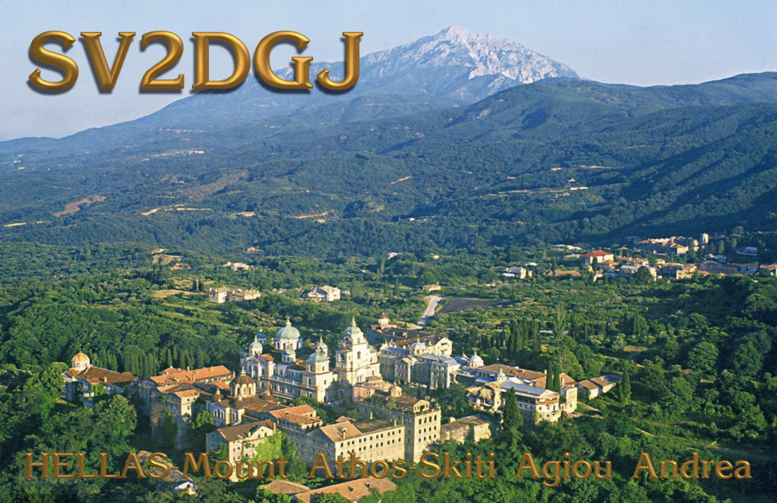 Primary Image for SV2DGJ