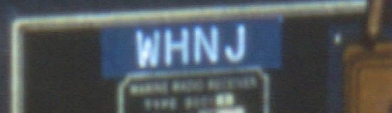 Primary Image for W1HNJ