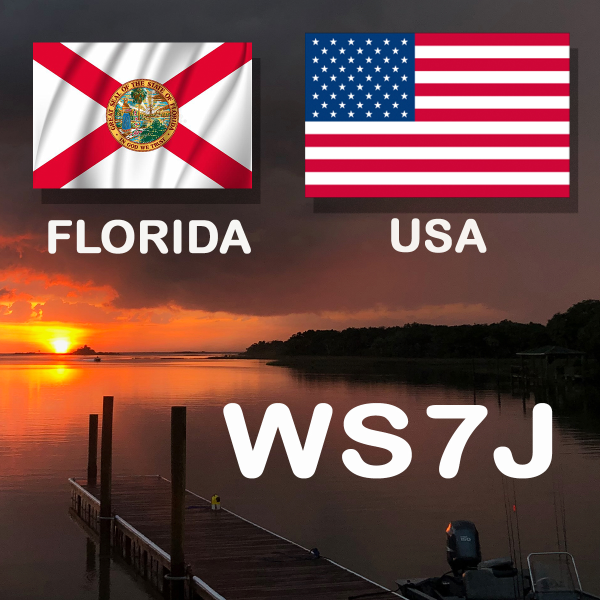 Primary Image for WS7J